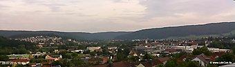 lohr-webcam-28-07-2016-19:40
