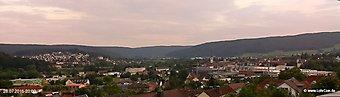 lohr-webcam-28-07-2016-20:00
