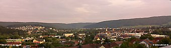 lohr-webcam-28-07-2016-20:10