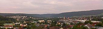 lohr-webcam-28-07-2016-20:20