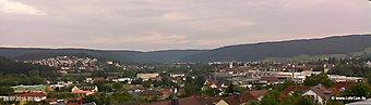 lohr-webcam-28-07-2016-20:30