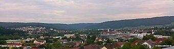 lohr-webcam-28-07-2016-20:50