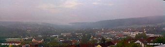 lohr-webcam-29-07-2016-05:50