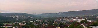 lohr-webcam-29-07-2016-06:20