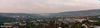 lohr-webcam-29-07-2016-06:50