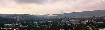 lohr-webcam-29-07-2016-07:20