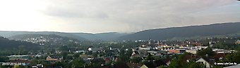 lohr-webcam-29-07-2016-08:10