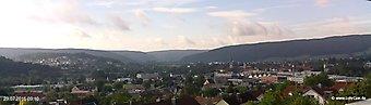 lohr-webcam-29-07-2016-09:10