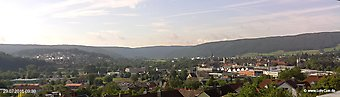 lohr-webcam-29-07-2016-09:30