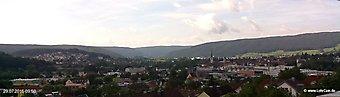lohr-webcam-29-07-2016-09:50