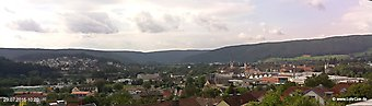 lohr-webcam-29-07-2016-10:20