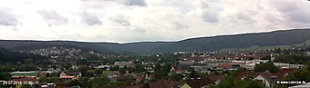 lohr-webcam-29-07-2016-10:30
