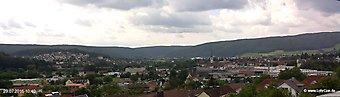 lohr-webcam-29-07-2016-10:40