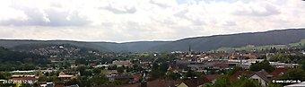 lohr-webcam-29-07-2016-12:30