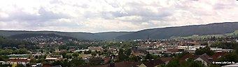 lohr-webcam-29-07-2016-13:00