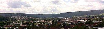 lohr-webcam-29-07-2016-13:10