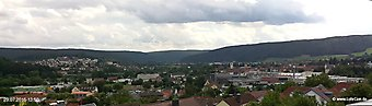 lohr-webcam-29-07-2016-13:50