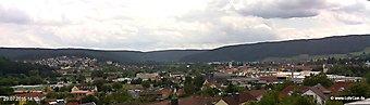 lohr-webcam-29-07-2016-14:10