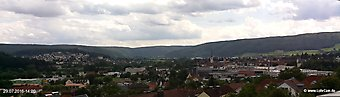 lohr-webcam-29-07-2016-14:20