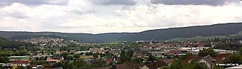 lohr-webcam-29-07-2016-14:30