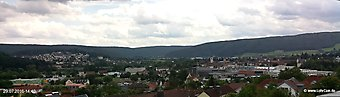 lohr-webcam-29-07-2016-14:40