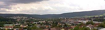 lohr-webcam-29-07-2016-15:00