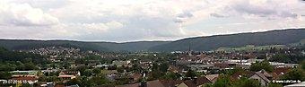 lohr-webcam-29-07-2016-15:10