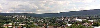 lohr-webcam-29-07-2016-16:20