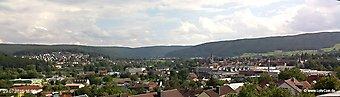 lohr-webcam-29-07-2016-16:30