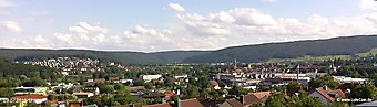 lohr-webcam-29-07-2016-17:50