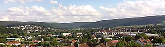 lohr-webcam-29-07-2016-18:00