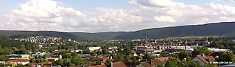 lohr-webcam-29-07-2016-18:10