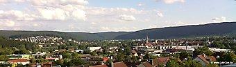 lohr-webcam-29-07-2016-18:30