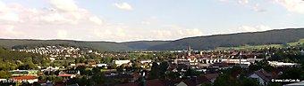 lohr-webcam-29-07-2016-18:40