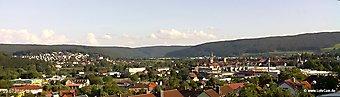 lohr-webcam-29-07-2016-19:00