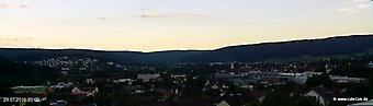 lohr-webcam-29-07-2016-20:00