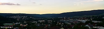 lohr-webcam-29-07-2016-20:10