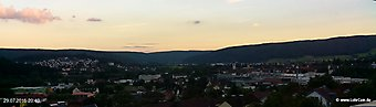 lohr-webcam-29-07-2016-20:40