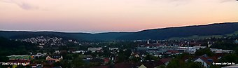 lohr-webcam-29-07-2016-21:10
