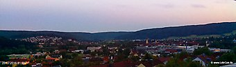 lohr-webcam-29-07-2016-21:20