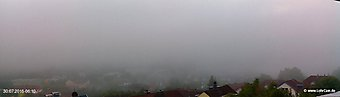 lohr-webcam-30-07-2016-06:10