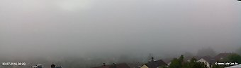 lohr-webcam-30-07-2016-06:20
