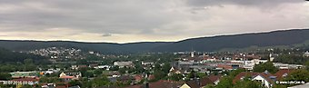 lohr-webcam-30-07-2016-09:20