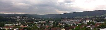 lohr-webcam-30-07-2016-10:10