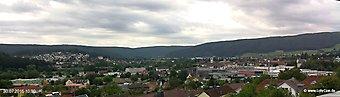 lohr-webcam-30-07-2016-10:30