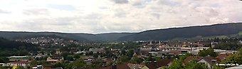 lohr-webcam-30-07-2016-11:00