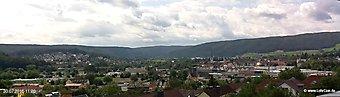 lohr-webcam-30-07-2016-11:20