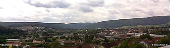 lohr-webcam-30-07-2016-11:40
