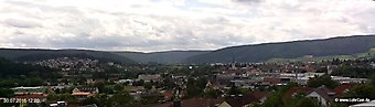 lohr-webcam-30-07-2016-12:20