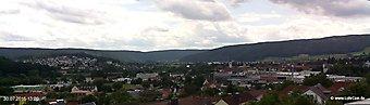 lohr-webcam-30-07-2016-13:20